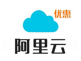 景安快云服务器配置如何选择